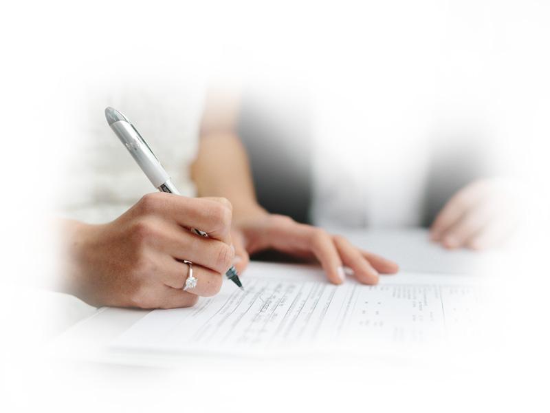 Matrimonio In Separazione Dei Beni : Alle persone » donato narciso studio notarile